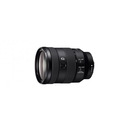 Sony SEL 24/105 F-4 G OSS (SEL24105G.SYX)