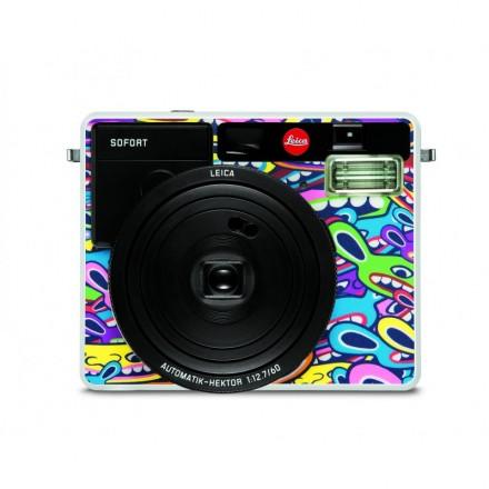 Leica Sofort LimoLand