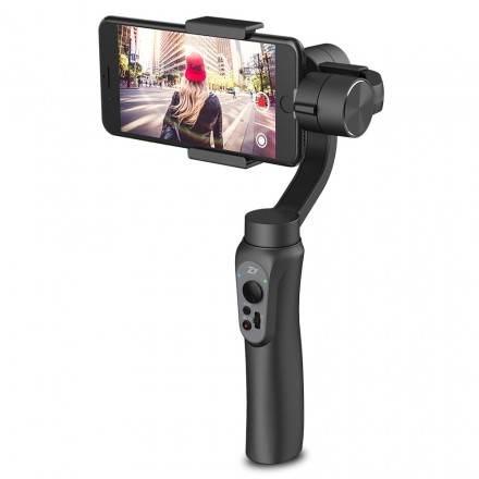 Zhiyun Smooth III
