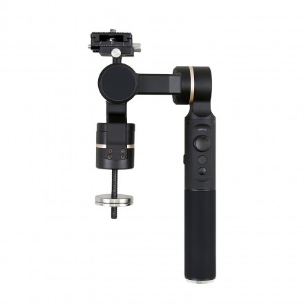 FeiyuTech Fy-G360 para cámaras panorámicas y 360º
