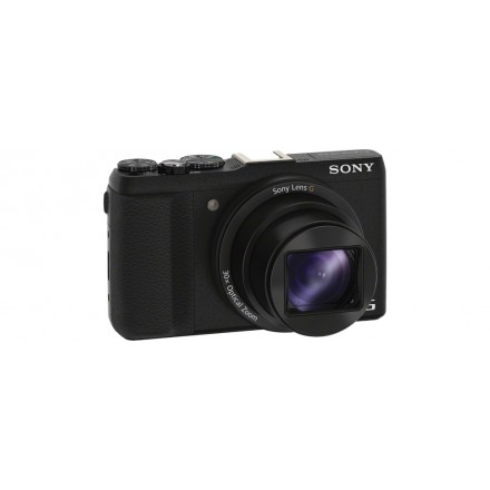 Sony DSC-HX60V (Con GPS)