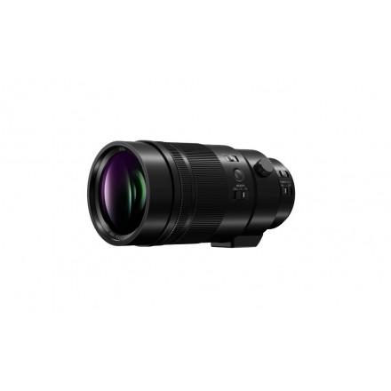 Panasonic Leica DG Elmarit 200mm F-2.8 Power O.I.S (H-ES200)