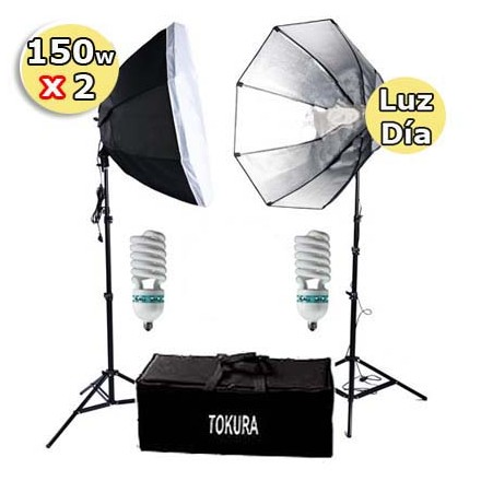 Tokura Certos II 150W