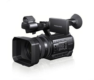 Vídeo Profesional