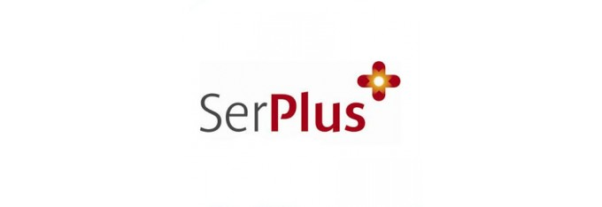 SerPlus Canon