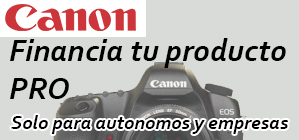 Canon BNP
