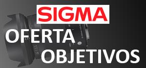 Sigma Oferta