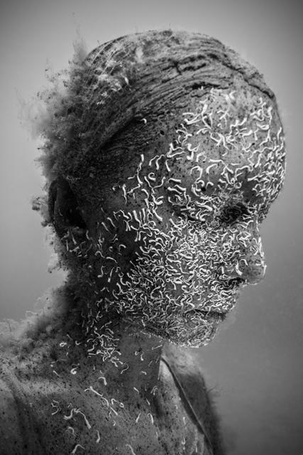 Jason deCaires
