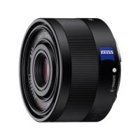 Zeiss Sony E Sel 35mm 2.8