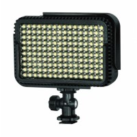 Nanguang LED CN-LUX 1600C