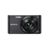 Sony DSC-W830 (Rosa)