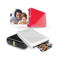 Polaroid Impresora ZIP