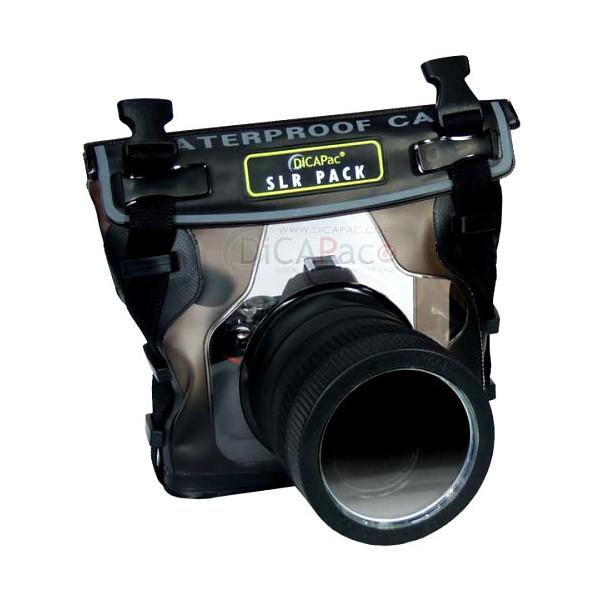 672-thickbox_leometr.jpg