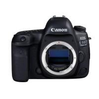 Canon EOS-5D Mark IV -PRÓXIMAMENTE-