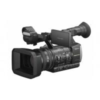 Sony HXR-NX3 / 1
