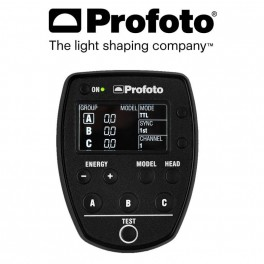 Profoto Air Remote TTL-S (Sony)