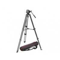 Manfrotto MVK-500 AM