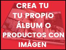 Productos con imagen