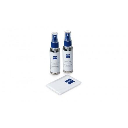 Zeiss Cleaning Fluid (Spray de limpieza ZEISS)