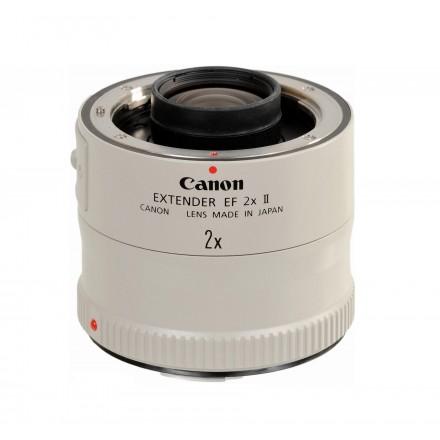 Canon EF-2x III