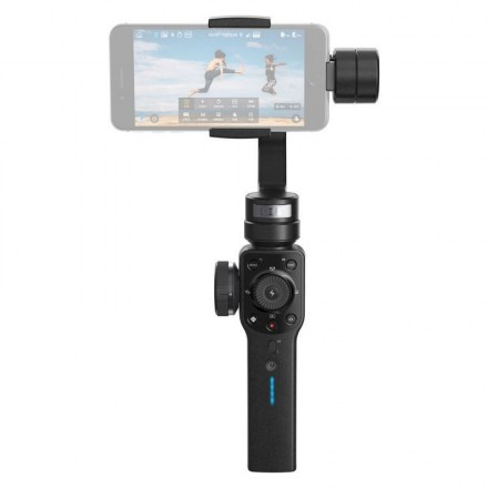 Zhiyun Smooth 4 Mobile Gimbal