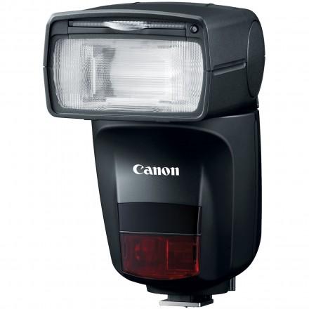 Canon Speedlite 470EX- AI