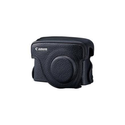 Canon Estuche SC-DC60A