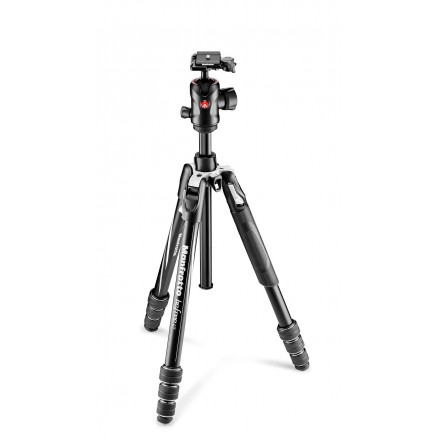 Manfrotto  Befree MKBFRTA4GT-BH