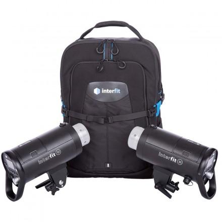 Interfit S1 kit