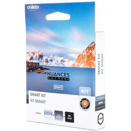 Cokin Smart Kit NKPSM Talla M