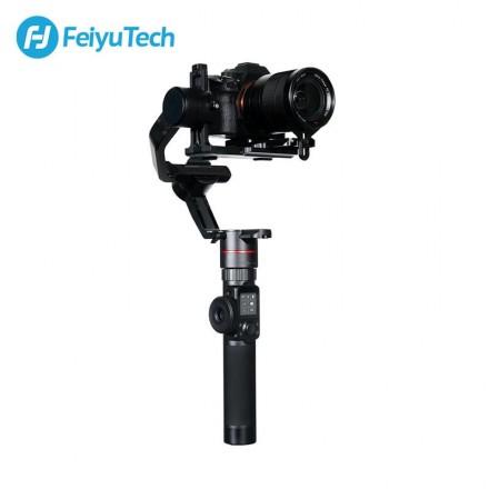FeiyuTech AK2000 (2.8 KG)