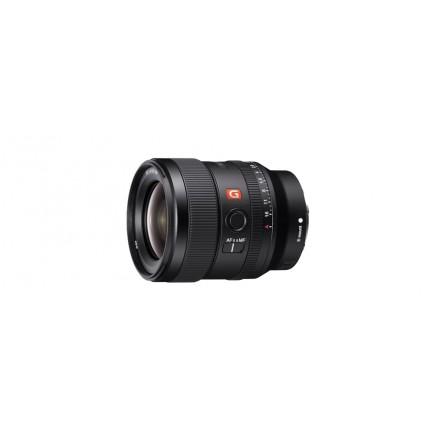 Sony FE SEL 24mm F-1.4 GM (SEL24F14GM)