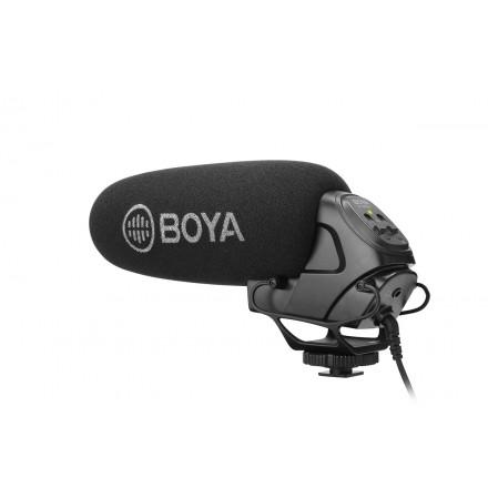Bpya Supercardioide Pro BM3031