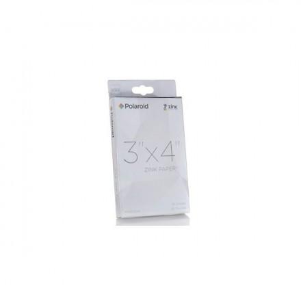 Polaroid Papel Impresora para GL10