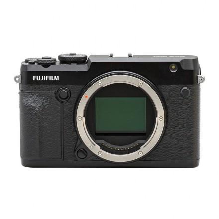 Fuji GFX50R (Cuerpo)