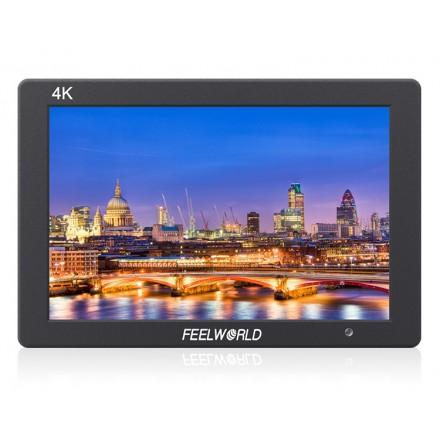 Feelworld T7 4K