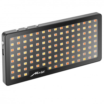 Metz Antorcha LED Mecalight S500 BC