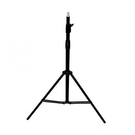 Nanguang NG-L288 Pie de estudio de 108 a 288 cm