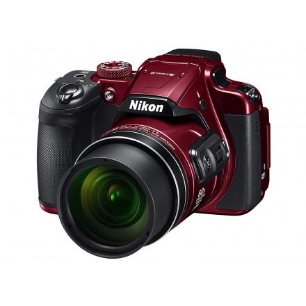 Nikon COOLPIX B700 + Kit Regalo
