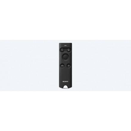 Sony Mando Disparador RMT-P1BT