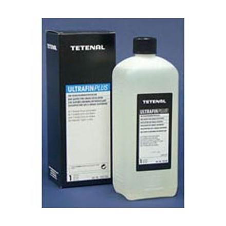 Tetenal Revelador Ultrafin 1L