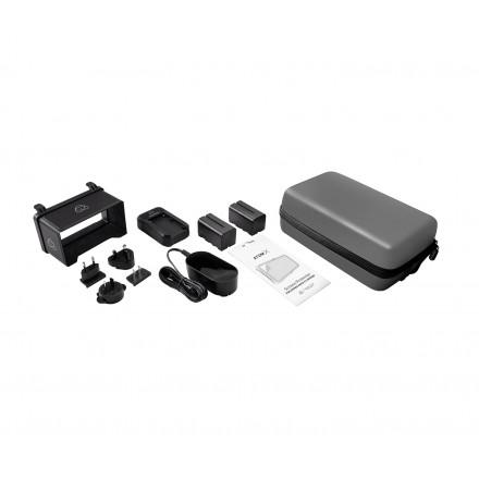 Atomos Kit Accesorios Ninja V y Shinobi (ATOMACCKT2)