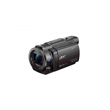 Sony Handycam 4K AX33 (FDR-AX33)