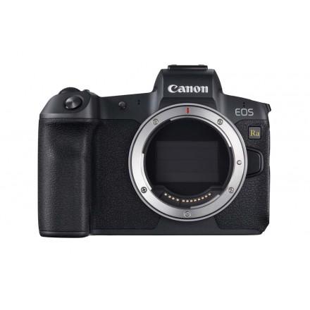 Canon EOS-Ra (Cuerpo)