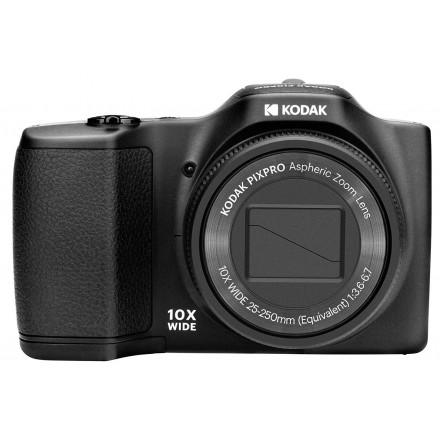 Kodak PixPro FZ-102