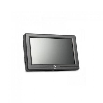"Zhiyun Crane 2 monitor 5.5"" 4K"