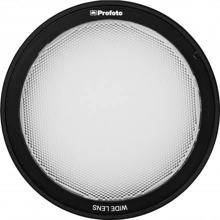Profoto Wide Lens para A1/A1X