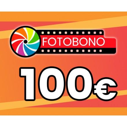 Fotobono 50€