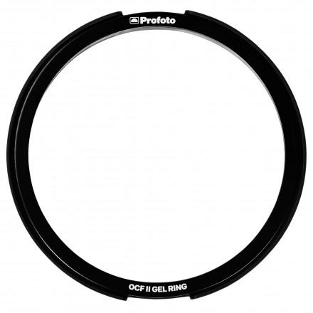 OCF II Gel Ring