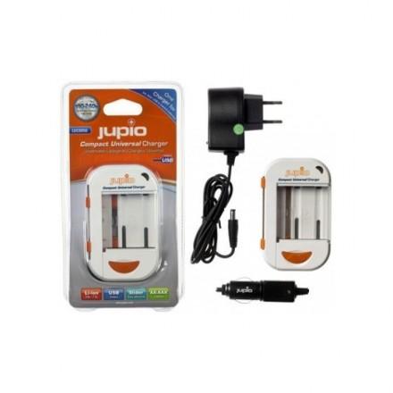 Jupio LUC00050